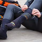 Thermal Swim socks Thermal Small