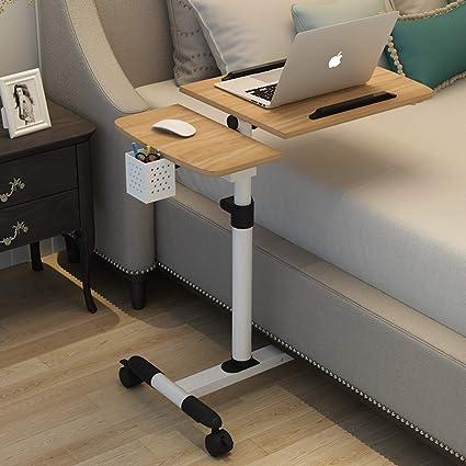 Laptop Soporte De Mesa Para Ordenador Plegable Portátil Y76fgby