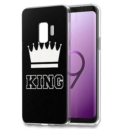 carcasa j7 2016 samsung king