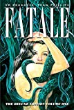 Fatale Deluxe Edition Volume 1