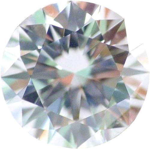 3.12 CT Engagement Ring Jewelry Diamonds MM0205 Round Rose Cut Minimal Diamonds 20 pcs Best Price Diamonds Fancy Color Diamonds