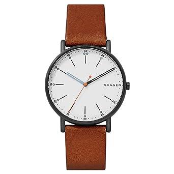 Skagen Horloge SKW6374
