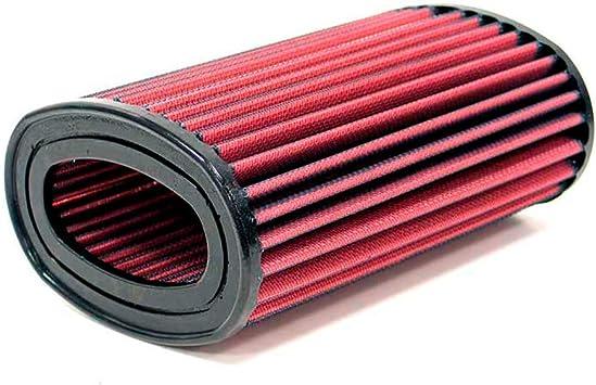 FILTRO ARIA FILTRO nuovo filtro k/&n e-9251