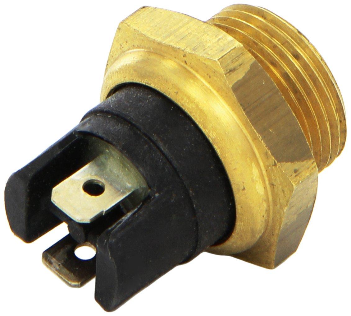 Valeo 819757 Interrupteur de tempé rature, ventilateur de radiateur