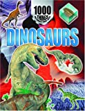 1000 Things You Should Know about Dinosaurs, Steve Parker, 1590844645