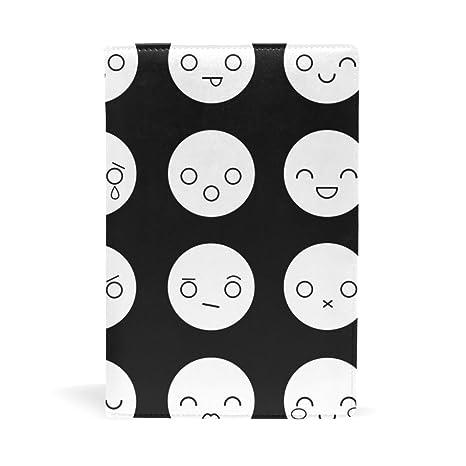 Bennigiry Sentiments Clip Noir Et Blanc Emoji Extensible