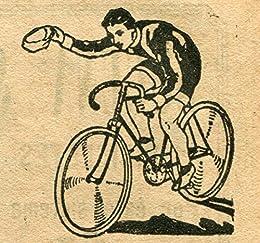 Viagens Cíclicas: Gosto pela viagem, devoção pela bicicleta, amor