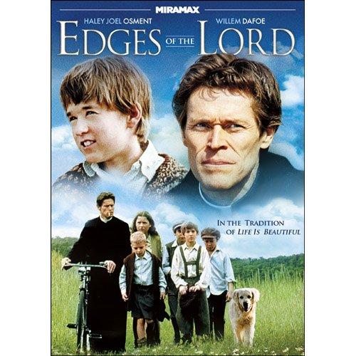 Liste der Edges of the Lord – Verlorene Kinder des Krieges Schauspieler  (Cast)   : Stimmen Sie für Ihre Favoriten.