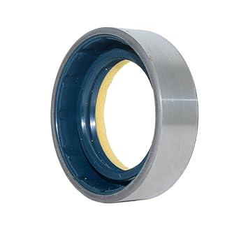 Eje de transmisión retén de aceite 35 – 52 – 16 mm Métricas Tamaño Combi OEM