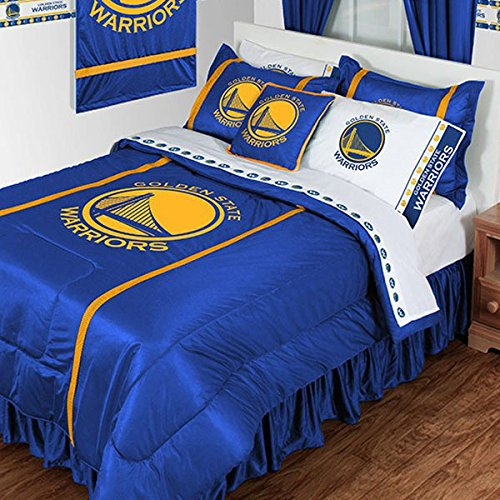 All NBA Bedding Sets Price Compare