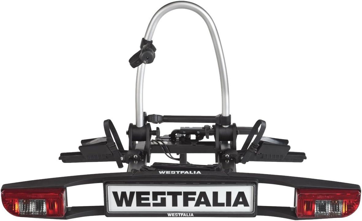 Westfalia BC 60 Fahrradträger