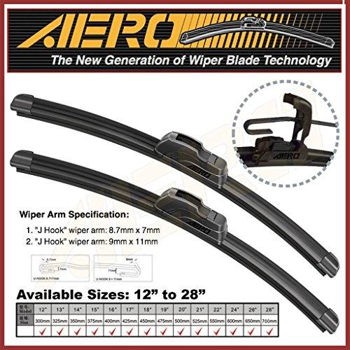 AERO-Wipers-OEM-Quality