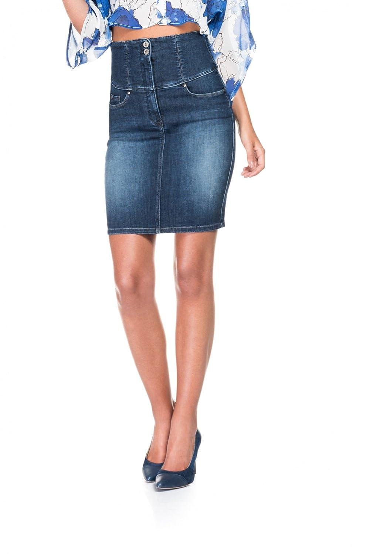 Salsa Women's casual Skirt