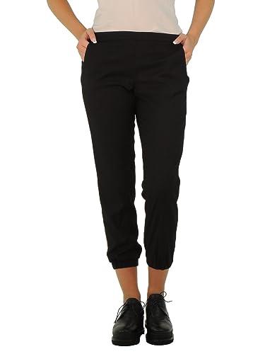 MANILA GRACE - Pantalón - para mujer