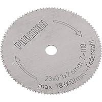 Proxxon 2228652 - Disco Corte Micro Cortadora Mic