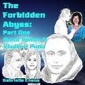 Brent Spiner & Vladimir Putin: The Forbidden Abyss, Part One Audiobook by Gabrielle Chana, Gail Chord Schuler Narrated by Gail Chord Schuler