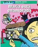 María Esta Enamorada, Brigitte Smadja, 9681662849