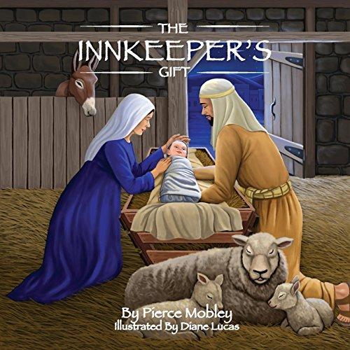 The Innkeeper's Gift