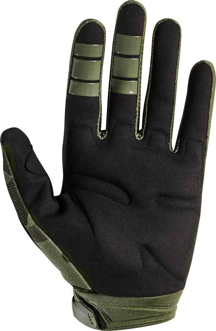Fox Dirtpaw Przm Camo Glove Camo