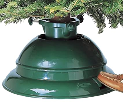 Swivel Action Tree Stand - Amazon.com: Swivel Action Tree Stand: Home & Kitchen