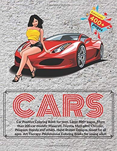 4200 Top Honda Coloring Book Pages  Images