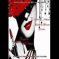 True Crime: Celebrity Murder Stories (English Edition)