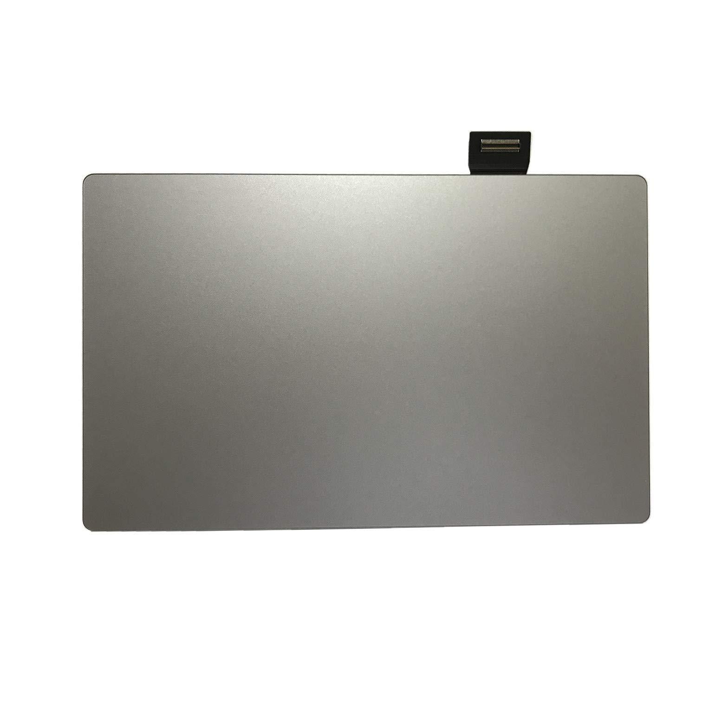 Touchpad p/ MacBook Pro Retina 15 Unibody A1707