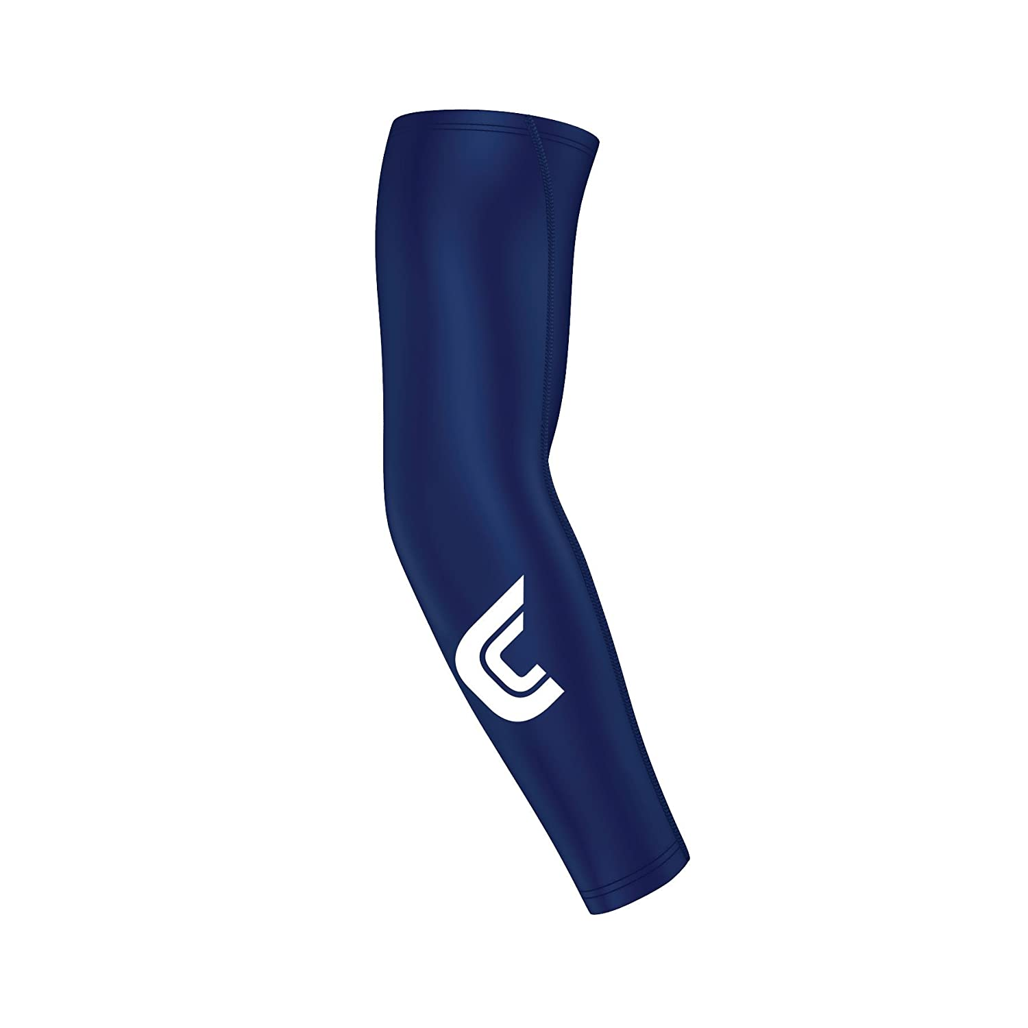 Cutters Core Compression Arm Sleeve