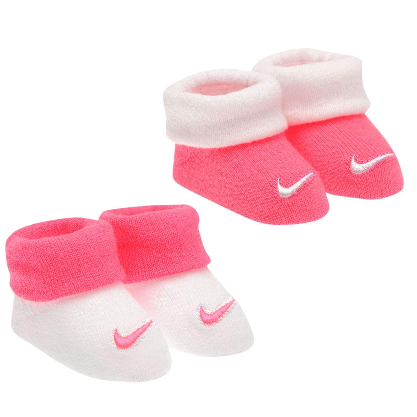 80d3c6454bed6 Nike