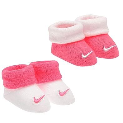 a2fb990ee6716 Nike