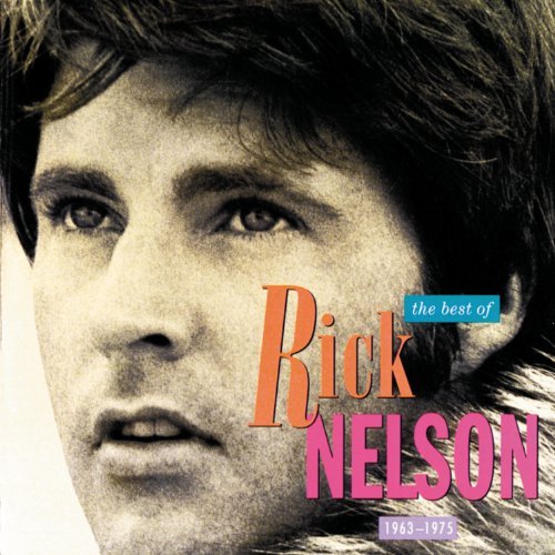 Fools Rush In Rick Nelson Mp3 Downloads