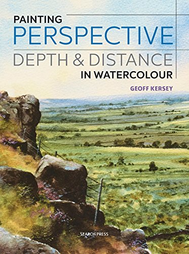 Pdf History Painting Perspective, Depth & Distance in Watercolour