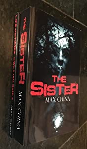 The Sister/The Life and Times of William Boule (Box set): A crime mystery and suspense thriller