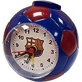Despertador Balon FCB