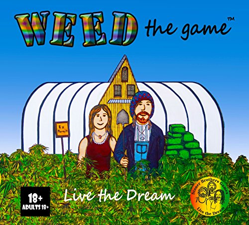 The Game ()
