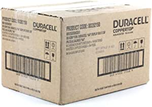 Duracell AA - 2