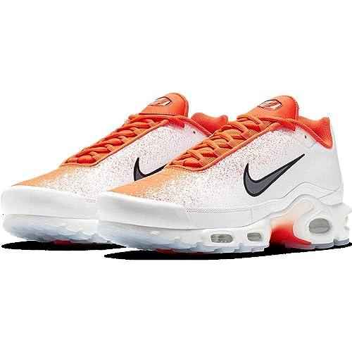 Frauen Nike Sneaker Bunt Nike Air Max Plus Tn Se Laufschuhe