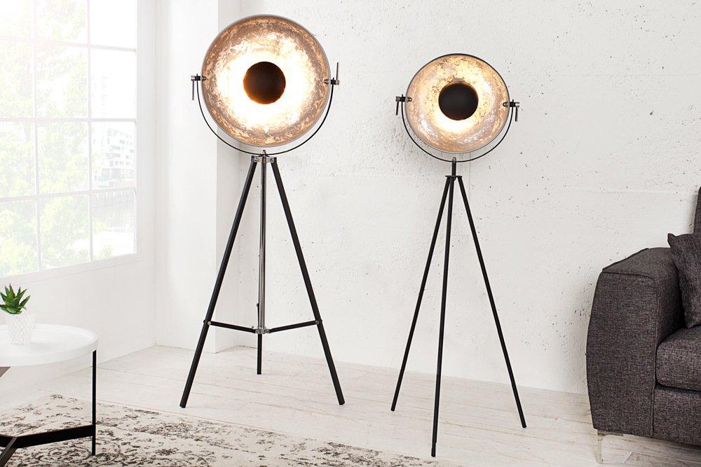 Moderne lampen frisch außergewöhnliche lampen selber bauen