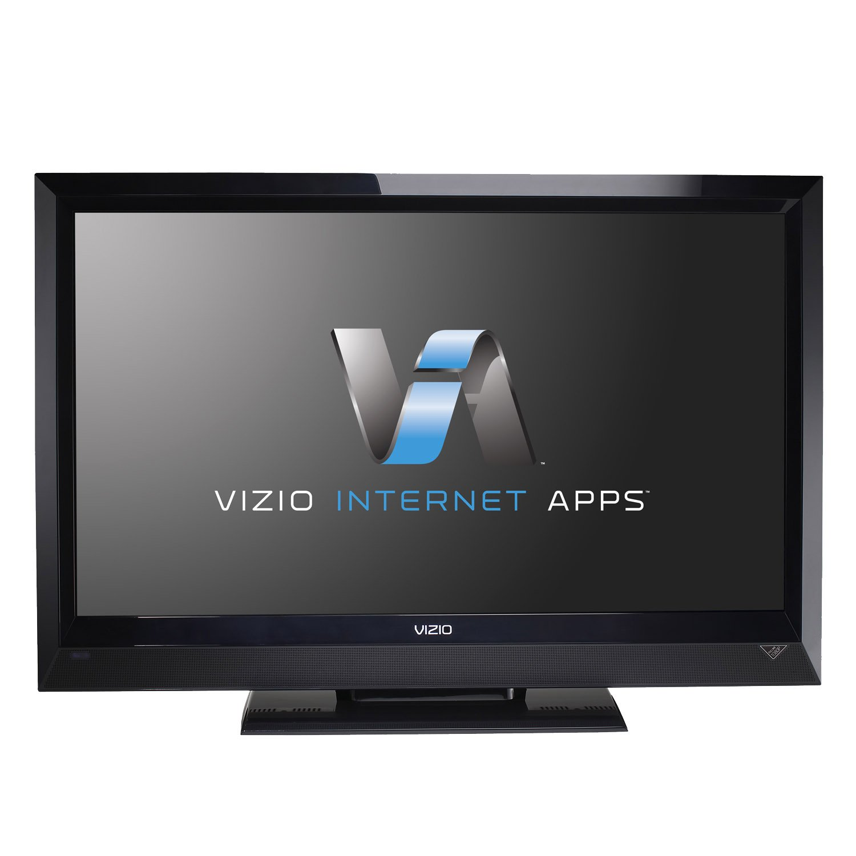 how do you clean a vizio flat screen tv onvacations wallpaper. Black Bedroom Furniture Sets. Home Design Ideas
