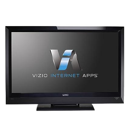 amazon com vizio e322vl 32 inch lcd hdtv with vizio internet rh amazon com vizio d series 32 hdtv manual 22 Inch Vizio Flat Screen HDTV