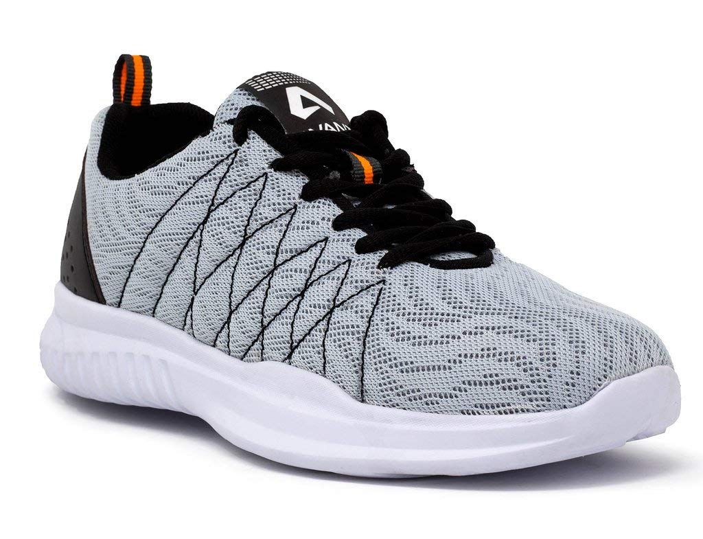 Avant Men's Ultra Light Running and Training Shoes product image