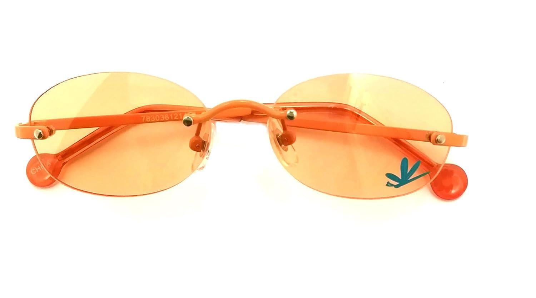 Amazon.com: 12 gafas de sol Para Niños 1 Docena de Lot Kids ...