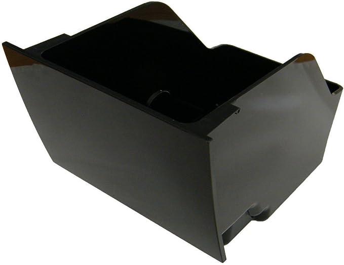 5x Wessper Filtres à eau pour DeLonghi ECAM Magnifica S 21.117.B