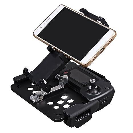Handy Tablet Halterung Halterung SPARK Fernbedienung Handy Für DJI Mavic PRO
