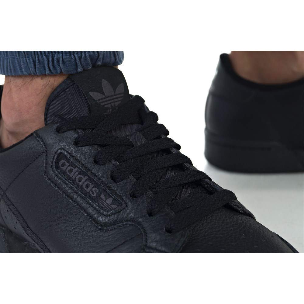 adidas Continental 80 Scarpe da Fitness Uomo