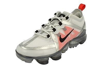 Nike Air Vapormax 2019 GS Running Trainers Aj2616 Sneakers