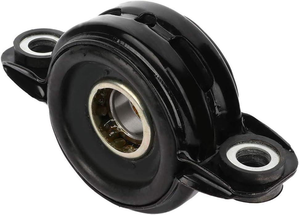 AUTOMUTO Drive Shaft Center Support Bearing Compatible with 2001-2006 Hyundai Santa Fe