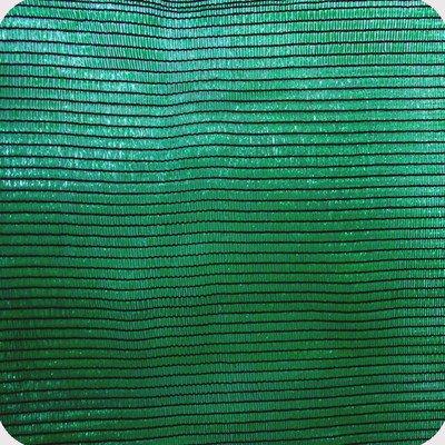 Elixir 40% Windschutz Schutznetz, Grün, 1,5 m x 50 m