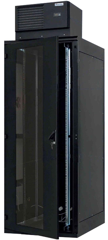 TRITON 19ZOLL SERVERSCHRANK, 42HE, 800X1000, IP54, MIT jetzt kaufen