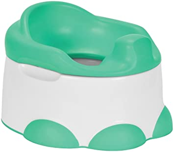Image result for bumbo step & Potty